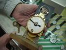 タムラ時計店